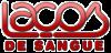 header_logo-lacosdesangue