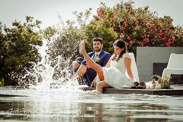 Momentos - Quintas para Casamentos em Cascais e Grande Lisboa: Quinta da Barreta, Cascais