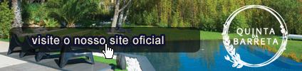 visite site oficial quinta da barreta