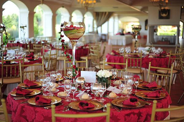 quintas para casamentos casa de reguengos