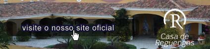 Quintas para Casamentos: Site oficial da Quinta Casa de Reguengos