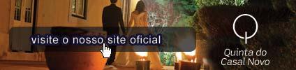 site oficial quinta casal novo