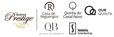 Quintas Prestige, quintas para casamentos na Grande Lisboa, Mafra Cascais e também no Aelntejo