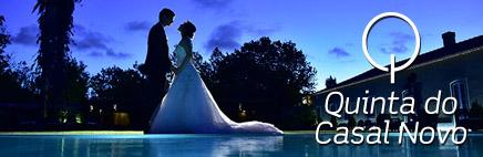 Quintas para casamentos, Lisboa. Espaços para eventos - Quinta do Casal Novo, Mafra, Malveira