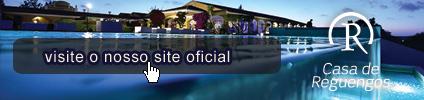 Visite o site oficial da Casa de Reguengos, quinta para casamento, perto de Mafra, grande Lisboa.